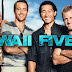 'Hawaii Five-0' season 7 episode 10 spoilers: Who is Steve McGarrett's love interest?