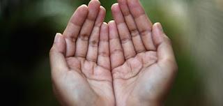 Doa Untuk Pengantin Sesuai Sunnah