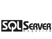 Cara Backup Databases Rohan Online Microsoft SQL Management Studio 2008 r2 Standart