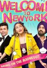 Sonakshi Sinha and Diljit Dosanjh next Upcoming film Welcome To New York under Vashu Bhagnani's next Movie 2018 Wiki, Poster, Release date, Songs list