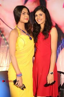 Tik Talk Telugu Movie Teaser Launch  0028.jpg
