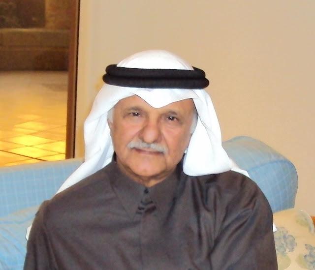 د. محمد صالح المسفر يكتب: حوارات الكويت اليمنية والمصيبة القادمة