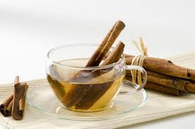 Cinnamon Tea Benefits