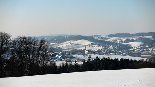 Heidi hills from austria 5