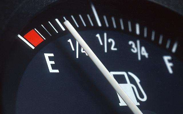 Otomobilde Yakıt Tüketimini Düşürebilmek İçin Bilinmesi Gerekilenler