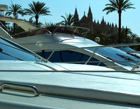 concierge Mallorca