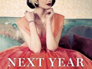 [NEW UPDATE] Next Year in Havana by Chanel Cleeton
