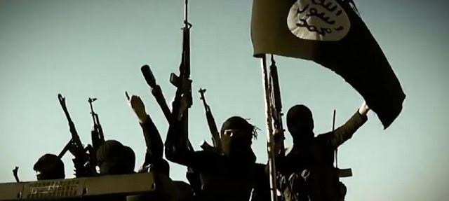Η Ευρώπη προετοιμάζεται για μαζικές επιστροφές τζιχαντιστών