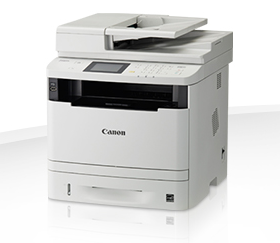 http://www.printerdriverupdates.com/2017/06/canon-i-sensys-mf416dw-driver-download.html