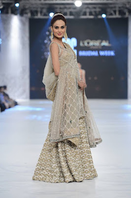 mahgul-luxury-bridal-dress-collection-at-bridal-fashion-week-2016-4