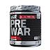 Pre War ENA - Opinion - Resultados