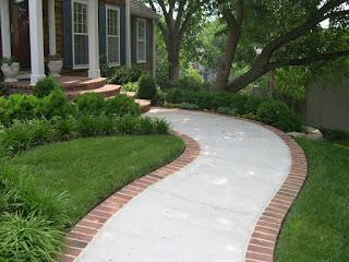sidewalk repair bronx