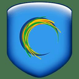 Hotspot Shield VPN ISO Free Download