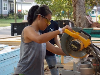 http://www.habitatcabarrus.org/habitat/projects/women-build