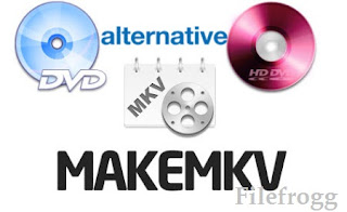 MakeMKV full serial key latest version