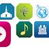 Herramientas SUD y otras App de la Iglesia Cambian de Nombre para enfatizar a Jesucristo