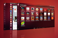 free software, ubuntu download, free ubuntu, free os, free operation system,
