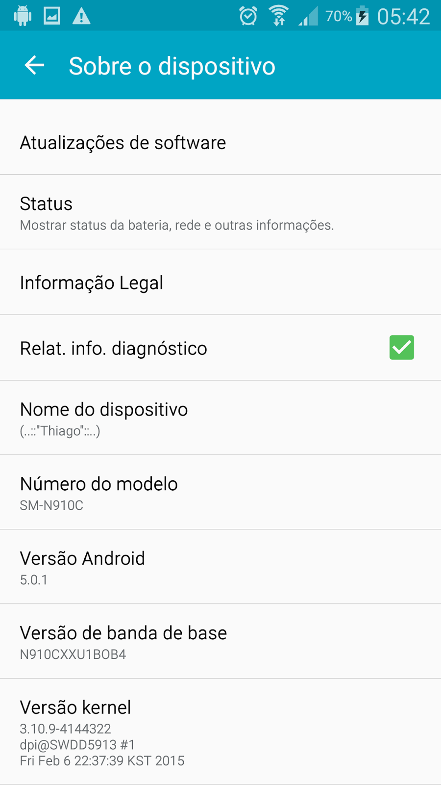 🔥 Lollipop Firmware Download? | AT&T Samsung Galaxy Note 4