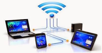 شرح برنامج Wireless Network Watcher لمعرفة الأجهزه على شبكة الإنترنت وهل شبكتك مخترقه أم لا