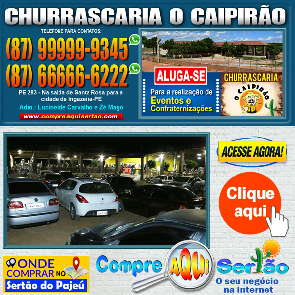 http://www.compreaquisertao.com/2017/05/churrascaria-o-caipirao-santa-rosa.html