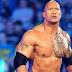 The Rock pode fazer uma aparição na Wrestlemania deste ano