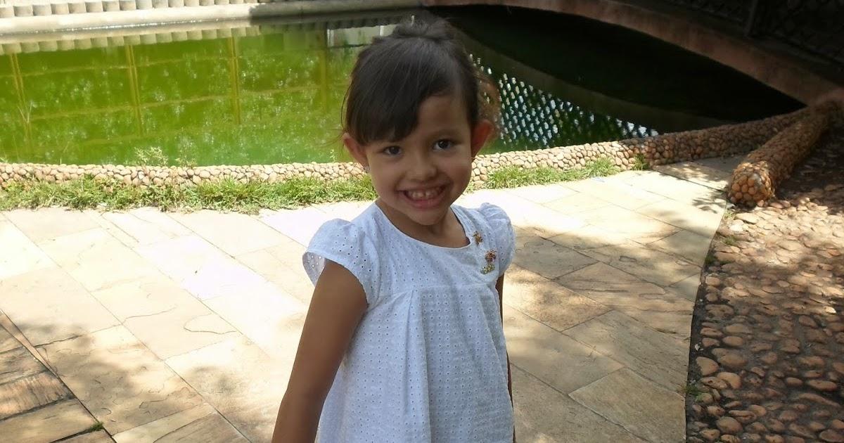 094edd76f Blog da Lilian Brito  Look da minha princesa.