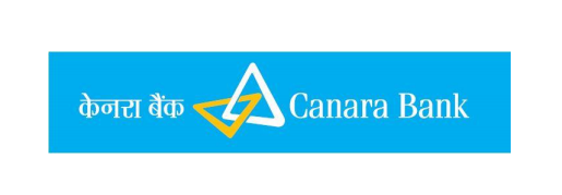 Free Job Alert ~ canara bank PO Recruitment 2018 Total 800 Post