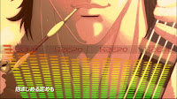 4 - Gifuu Doudou!!: Kanetsugu to Keiji | 25/25 | HD | Mega