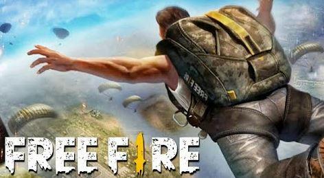 Cara Unbind Akun Free Fire dari Fb