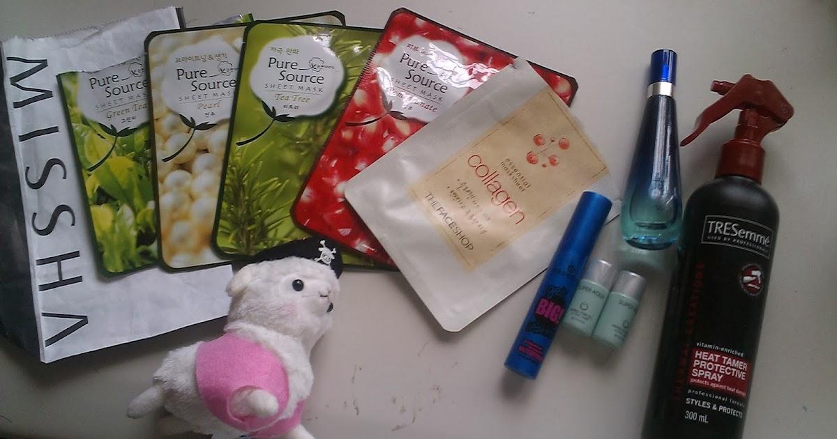 innisfree cosmetics sydney - photo#11