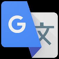 تنزيل برنامج ترجمة جوجل بدون نت 2017 برابط مباشر