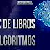 Pack de libros de Algoritmos Gratis