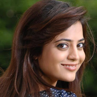 Nisha agarwal hot, age, photos, marriage, date of birth, movies, navel, husband, marriage photos, images, husband photos, kajal and nisha agarwal, wedding