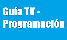 Programación en vivo