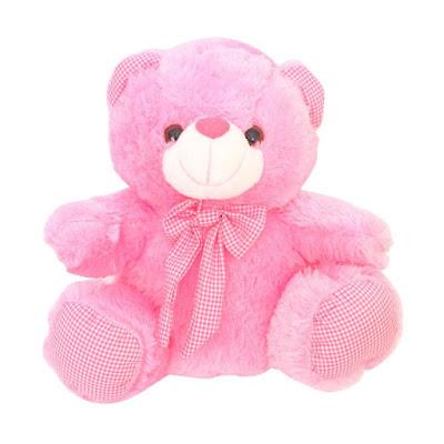 Jual Boneka Beruang Harga Murah