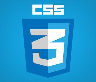 Pengertian dan Fungsi CSS