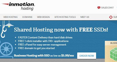 best-web-hosting-proviers-2018