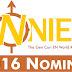 Une nouvelle nomination aux Ennies Awards pour Esteren !