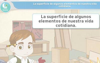 https://www.edu.xunta.es/espazoAbalar/sites/espazoAbalar/files/datos/1302263506/contido/index.html