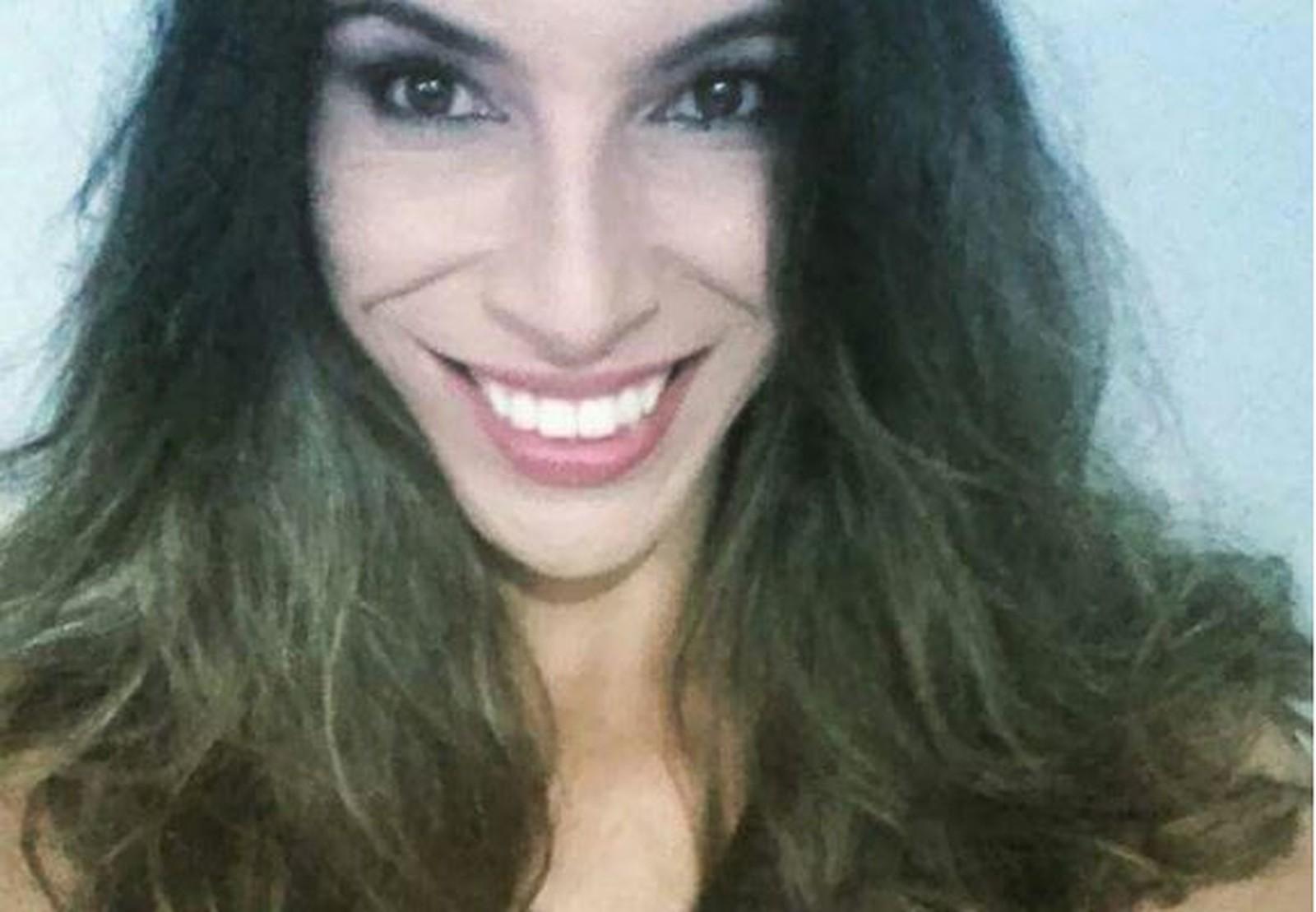 Mesmo com decreto, mulher trans é impedida de embarcar em aeroporto ao usar nome social