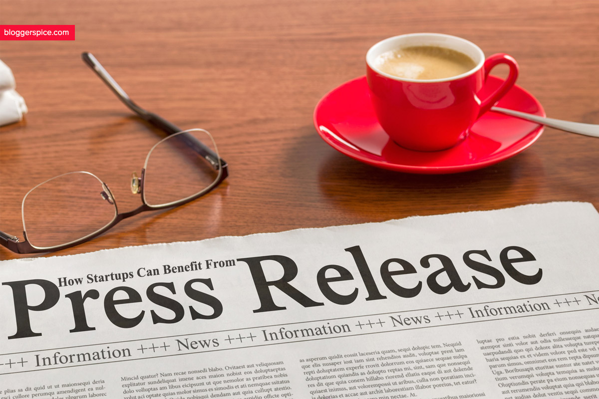8 Important Benefits of Press Release Distribution