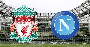 مباشر مشاهدة مباراة ليفربول ونابولي بث مباشر 03-10-2018 دوري أبطال اوروبا يوتيوب بدون تقطيع