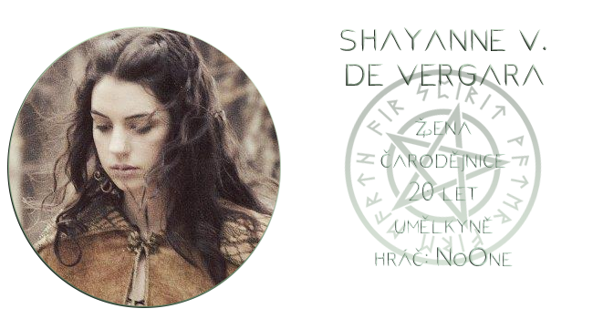 https://town-of-salem.blogspot.cz/2017/06/shayanne-victoria-de-vergara.html