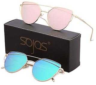 https://www.amazon.com/Mirrored-Fashion-Sunglasses-SJ1001C2Gold-SJ1001C9Gold/dp/B07BDCWK42/ref=sr_1_25?ie=UTF8&qid=1536781012&sr=8-25&keywords=sunglasses