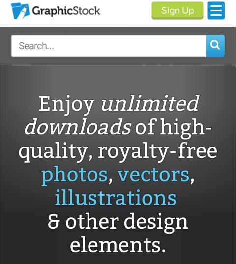 WS Blog Graphicstock