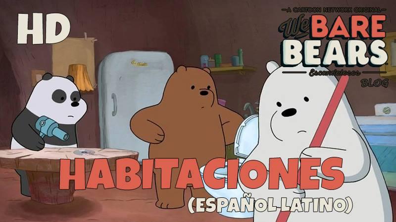 http://webarebears-escandalosos.blogspot.com/p/t2-ep06-we-bare-bearsescandalosos.html