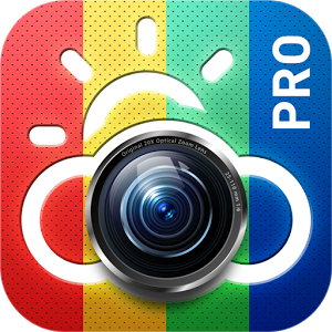 InstaWeather Pro Paid v3.4.1 Colections Apk