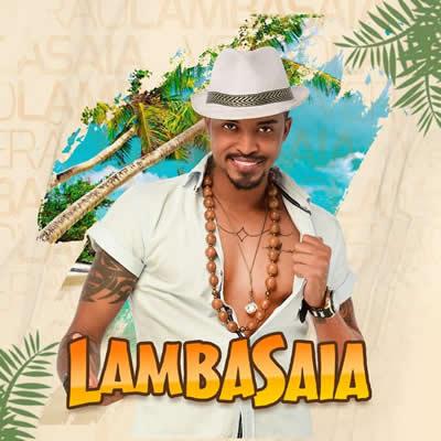 Lambasaia - Mulher Psicopata