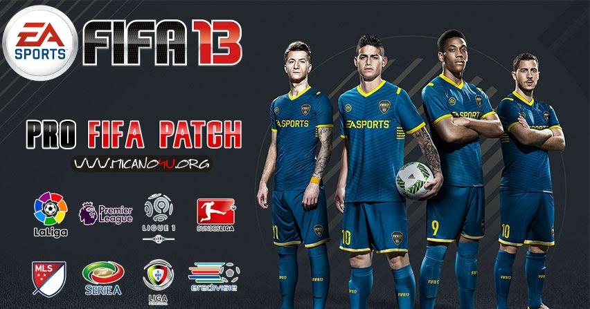 Neymar / new boots: Nike Hypervenom /FIFA 13 [Vorstellung ...