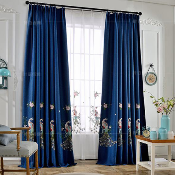 long living room curtains more great curtain options the wicker house 14871